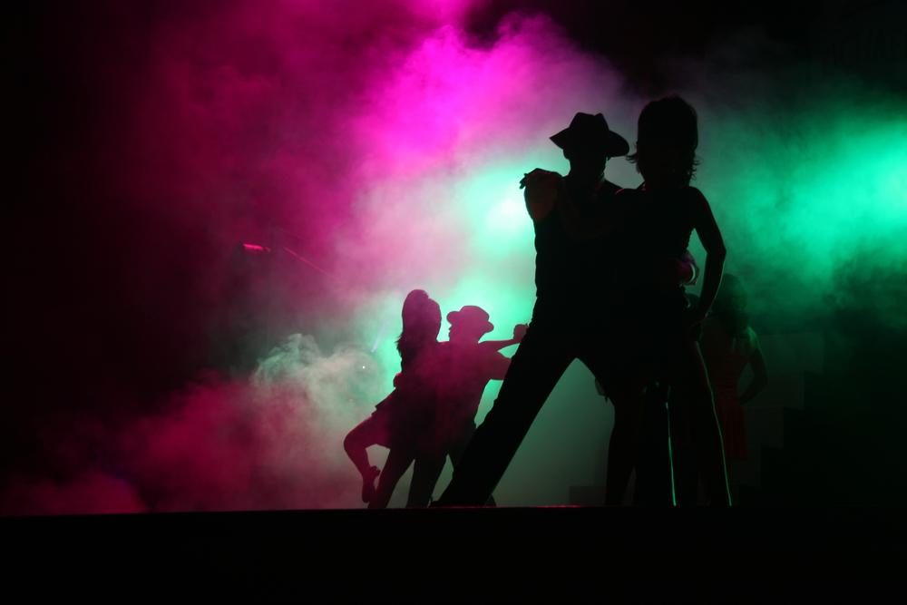 Musicales en Madrid 2019